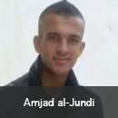 Amjad al-Jundi