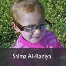 Salma Al-Radiya